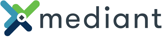 Logo_162x37